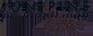 Jupine Logo